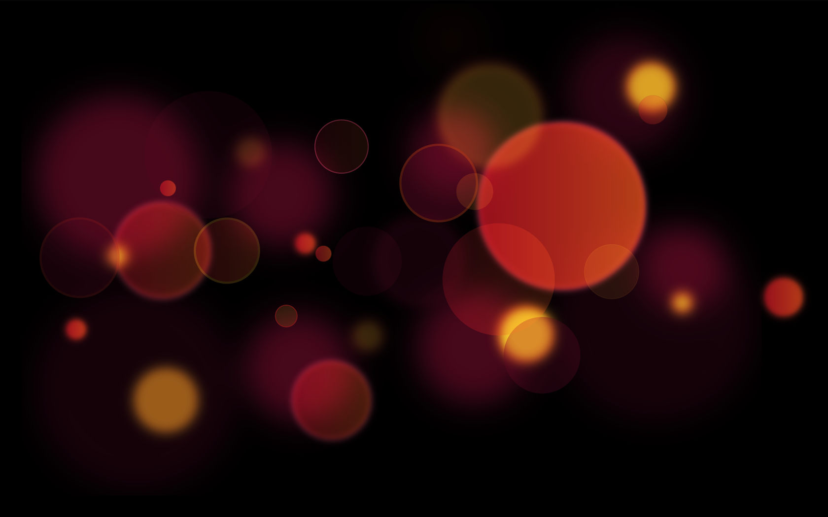 Gradient Background Png Background-1680-1050.png